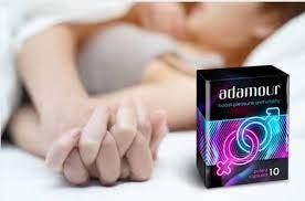 Adamour - onde comprar - no farmacia - no Celeiro - em Infarmed - no site do fabricante