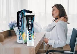 Artrovex - no farmacia - onde comprar - no Celeiro - em Infarmed - no site do fabricante
