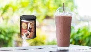 Choco Lite - como usar - funciona - como tomar - como aplicar