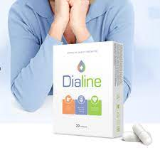 Dialine - em Infarmed - onde comprar - no farmacia - no Celeiro - no site do fabricante