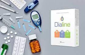Dialine - forum - preço - criticas - contra indicações