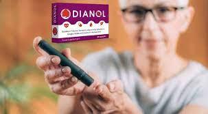 Dianol - no farmacia - no Celeiro - em Infarmed - onde comprar - no site do fabricante