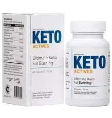 Keto Actives - mode d'emploi - comment utiliser? - achat - pas cher