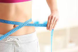 Keto Diet - achat - pas cher - mode d'emploi - comment utiliser?