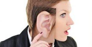 Nutresin Herbapure Ear - Portugal - opiniões - testemunhos - comentarios
