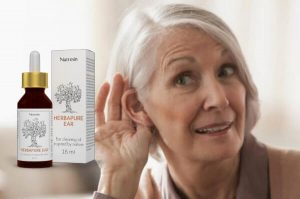 Nutresin Herbapure Ear - comment utiliser? - achat - pas cher - mode d'emploi
