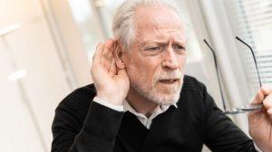 Nutresin Herbapure Ear - em Infarmed - no site do fabricante? - onde comprar - no farmacia - no Celeiro