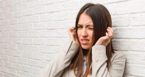 Nutresin Herbapure Ear - funciona - como tomar - como aplicar - como usar