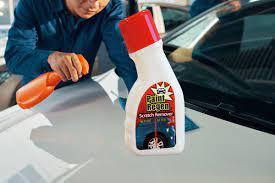 Paint Regen - como usar - funciona - como tomar - como aplicar