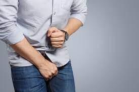 Prostatricum - como usar - funciona - como tomar - como aplicar