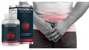 Prostatricum - mode d'emploi - comment utiliser? - achat - pas cher