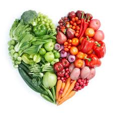 Uma dieta cheia de imunidade